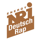 ENERGY Deutschrap Germany