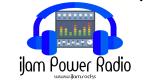 iJam Power Radio USA