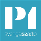 P1 89.7 FM Sweden, Kvikkjokk