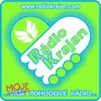 Radio Krajan United States of America
