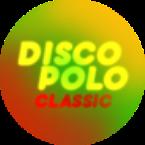 OpenFM - Disco Polo Classic Poland
