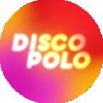 OpenFM - Disco Polo Poland