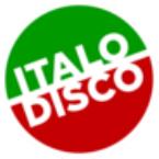 OpenFM - Italo Disco Poland