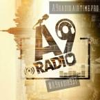 A9radio937 USA