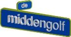 de Middengolf Netherlands