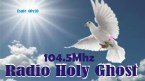 Radio Holy Ghost Haiti