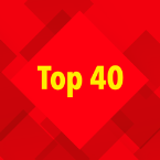 104.6 RTL Top 40 Germany
