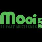Mooi Radio Belgium