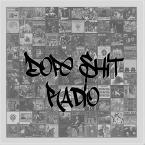 Dope Shit Radio United States of America