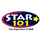 KZYQ 101.5 FM USA, Eudora