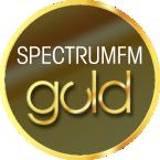 Spectrum Gold Spain
