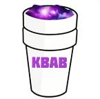 KBAB - Killer Beats and Bars USA