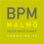 BPM Malmö Sweden