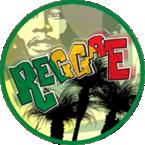 Spectrum Reggae Spain