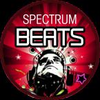 Spectrum Beats Spain
