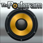 The Podgram USA