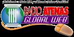 Radio Atenas 1500am Puerto Rico
