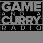 Game and a Curry Canada