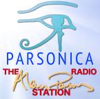 Parsonica - The Alan Parsons Radio Station Argentina