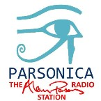 Parsonica - The Alan Parsons Radio Station USA