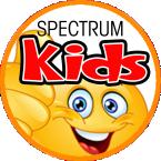 Spectrum Kids Spain