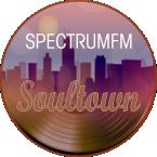 Soultown Spain