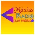 MAXISS RADIO HD Honduras
