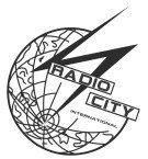Radio City International Netherlands