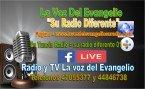su radio diferente 01 Guatemala