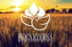 Roca Eterna GT Guatemala