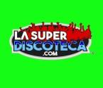 la super discoteca Dominican Republic