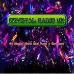 Crystal Radio Uk United Kingdom