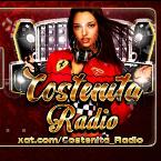 COSTEITA-RADIO United States of America