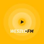 Weszlo FM Poland