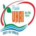 Radio Uhai Tanzania, Tabora