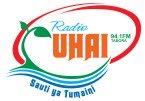Radio Uhai Tanzania