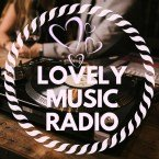 Lovely Music Radio Austria