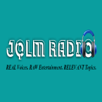 JQLM Radio United States of America