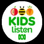 ABC KIDS listen Australia