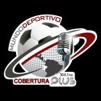Radio Mundo Deportivo Ecuador