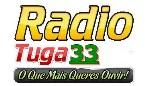 Rádio Tuga 33 Portugal