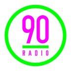 Radio 90 Italy