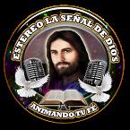 Estereo La Señal De Dios United States of America