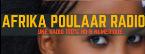 AFRIKA POULAAR RADIO Senegal