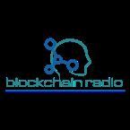 Blockchain Radio United States of America