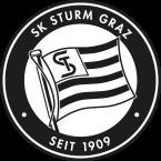 SK Sturm Graz Austria