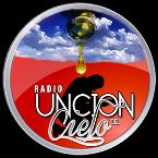 Radio Uncion Del Cielo USA