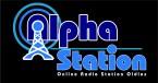 Alpha Station Puerto Rico
