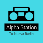 Alpha Station Puerto Rico
