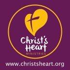 Christ's Heart Radio Uganda